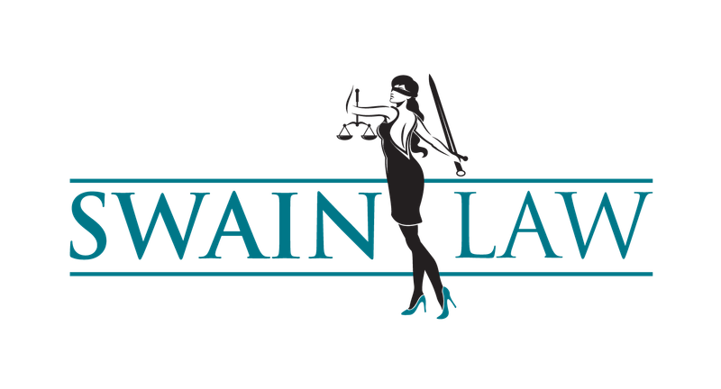 The Swain Law Office
